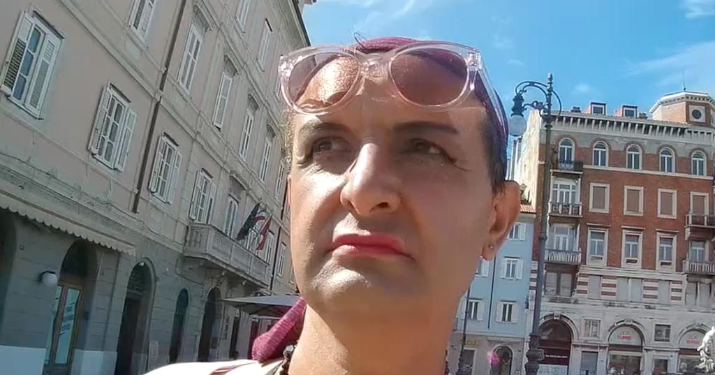 Trieste-PrimoPianoDaVideo-banner