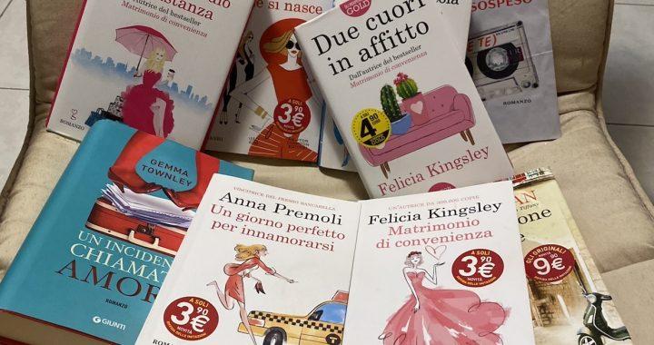 libri-insieme2